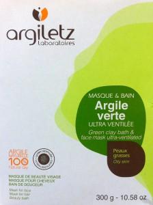 GroenKlei-Argiletz