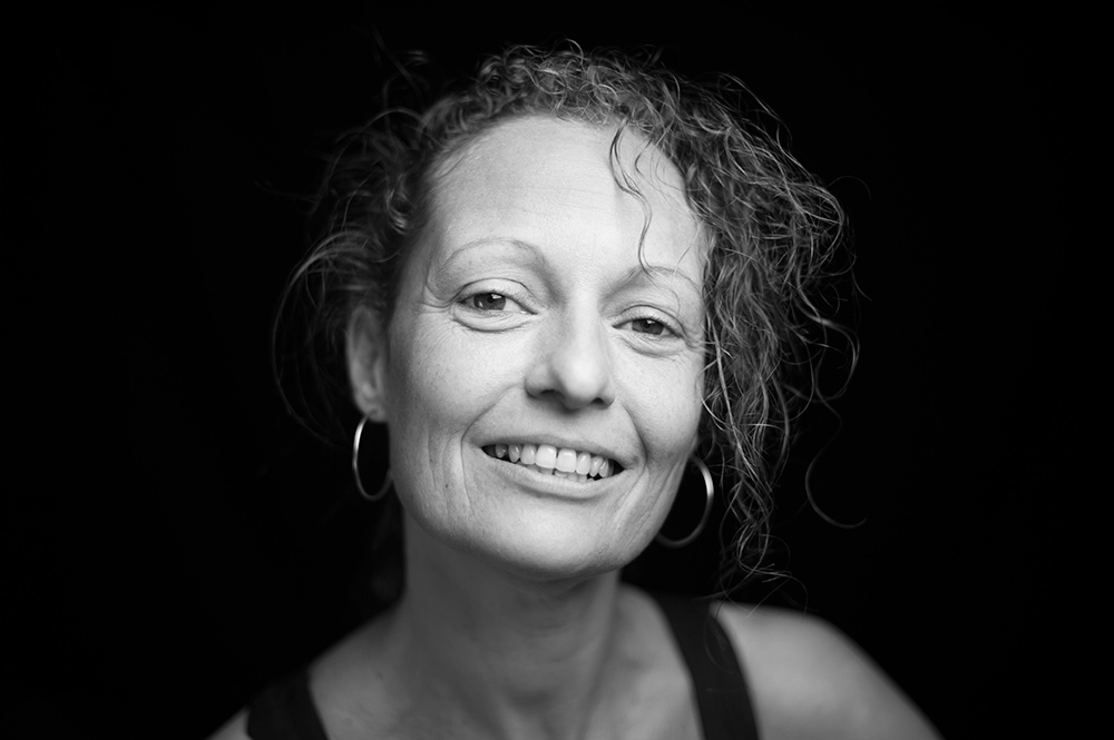 Jeanine Theunissen, Gezondheid-workshops.nl - Personal Trainer, gezondheids coach, lifestyle coach, vitaliteitscoach, Afrikaanse dans, chi kung, acupressuur, salsa, mindful moving