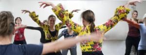 Ci Kung. Wereldconditie.JeanineTheunissen.dans.mindful moving.holistische dansfitness