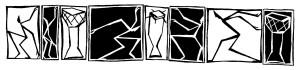 logo ADC deel 2.300dpi