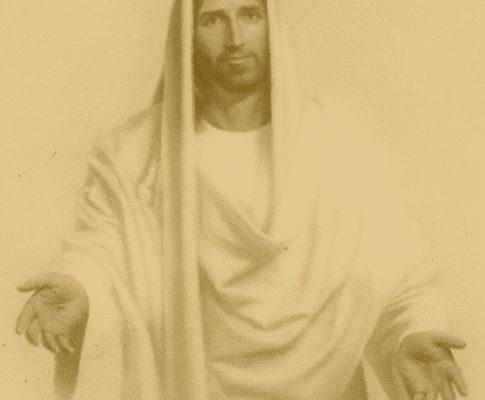 Houdingscorrectie door Jezus, Gezondheid!, geluk, acupunctuur, stress, rugpijn