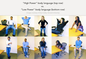 body-language-power-poses