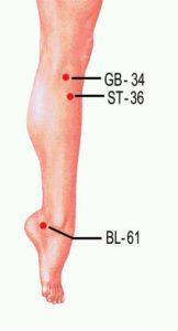 GB34-M36-misselijkheid-rugpijn-hoofdpijn-gezondheid-acupressuur