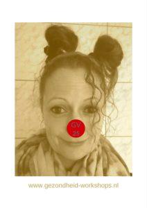 GV25-puntje-neus-jeanine-gezondheid-hoofdpijn-acupressuur