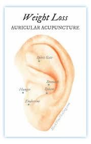 ooracupunctuur-weight-loss.gezondheid.acupressuur.hormonen.gezondheid
