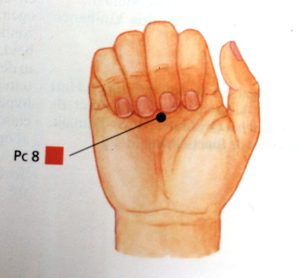 PC8-anti stress-gezondheid-acupunctuur-kalmeren