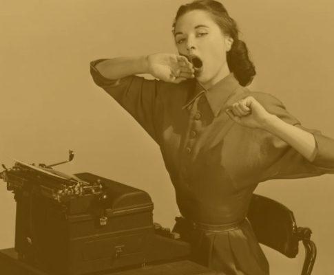 GAPEN-typiste-light-ontspannen- gezondheid-workshops, anti-stress
