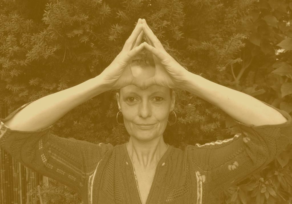 Concentratie, geheugen, Meditatie in beweging, hersengym, brain gym , Jeanine Theunissen, Doe-het-zelf onderhoud van je Kantoorlijf, gezondheid-workshops.nl, Wereldconditie, stress, gecentreerd zijn, mindful moving
