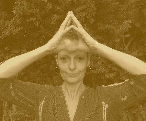 Concentratie, geheugen, hersengym, brain gym , Jeanine Theunissen, Doe-het-zelf onderhoud van je Kantoorlijf, gezondheid-workshops.nl, Wereldconditie, stress, gecentreerd
