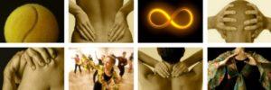 Gezondheid!-workshop, hilstische dansfitness, Body-en mind technieken, chi kung, Qi Gong, Jeanine Theunissen