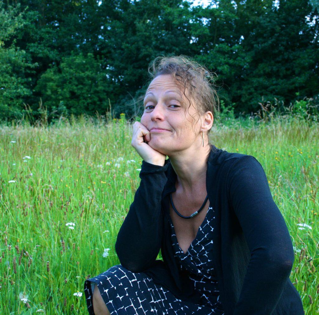 Jeanine Theunissen, Personal Training, gezondheid, vitaliteit, privé coaching,gezondheid-workshops.nl, Energy Medicine, Chi Kung, Burnout sklachten, stress symptomen, burn-out, ontspannen, energy boost, energie opladen, vermoeidheid, detox, oververmoeid, lessen in het park