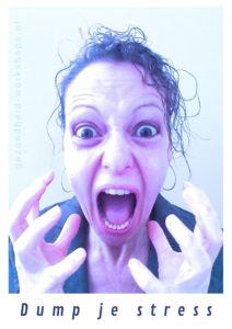 Workshop Dump je stress, gezondheid-workshops, burn out symptomen, overspannen, vermoeidheid, stress symptomen, stress verminderen, ontstressen concentratieproblemen, hoofdpijn, rugpijn, schouderpijn, mindfulness quotes, ontspannen, .Jeanine Theunissen, vitaliteit op de werkvloer