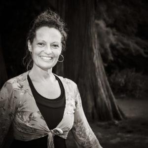 Jeanine Theunissen, Vitaliteitscoach, Dansdocent, Beweegcoach, Personal Trainer, MacSiersImaging