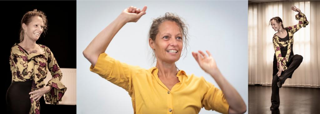 Jeanine Theunissen, online workshops, corona thuiswerken, gezonde workshops, gezondheid online, online lessen, Rugpijn, nekpijn, schouderpijn, burnout klachten, stress, vermoeidheid, angst, paniekaanval, ontspannen, gezonde bedrijfsworkshop online, gezond thuiswerken, fit en vitaal