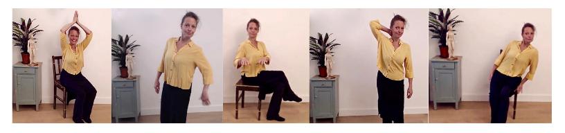 Fit tijdens Thuiswerken, Rugpijn, Hoofdpijn, schouderpijn, stress, ontspannen, moe, vitaliteit, Jeanine Theunissen