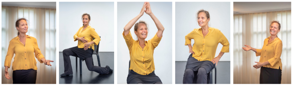 Jeanine Theunissen, Doe-het-zelf onderhoud van je Kantoorlijf, computerogen, rugpijn, nekpijn, rigpijn. schouderpijn, ontspannen, gezonede workshop, online workshop, Thuiswerken, training gezondheid, bijscholing vitaliteit, Fit op de werkvloer,