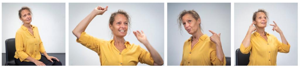 Jeanine Theunissen, Doe-het-zelf onderhoud van je Kantoorlijf, computerogen, rugpijn, nekpijn, rigpijn. schouderpijn, ontspannen, gezonede workshop, online workshop, Thuiswerken, training gezondheid, bijscholing vitaliteit, Fit op de werkvloer, smartphone-nek, stress