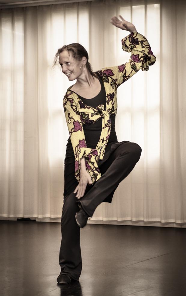 Jeanine Theunissen, Wereldconditie, workshop Shake it Easy!, stress, ontspannen, schouderpijn,somberheid, vermoeidheid, Energizer, niet praten maar doen, bewegen op muziek, dansen