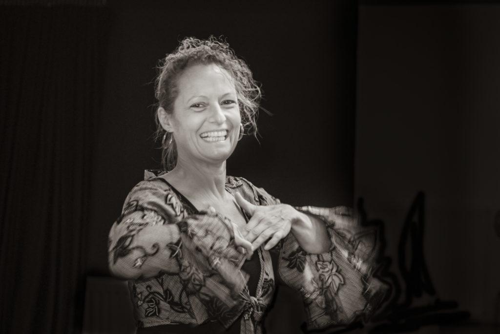Jeanine Theunissen, Wereldconditie, Energy Medicine, Zelfmassage, Workshop Helder brein, Mentale gezondheid