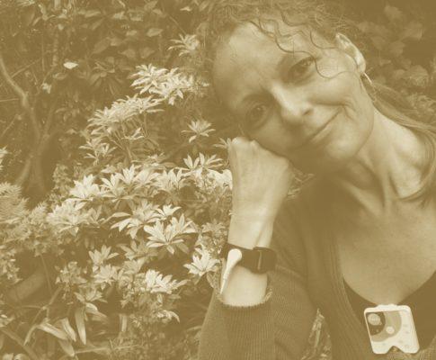 Healy, frequentie therapie, Jeanine Theunissen, stress, pijn, slapeloosheid, hoofdpijn, depressie, fibromyalgie, overgangsklachten, allergie, angst, paniekaanval, concentratie